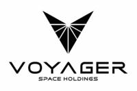 (PRNewsfoto/Voyager Space Holdings, Inc.)
