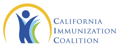 (PRNewsfoto/California Chronic Care Coaliti)