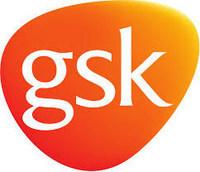 GlaxoSmithKline Inc. Logo (CNW Group/GlaxoSmithKline Inc.)