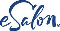 eSalon_Logo