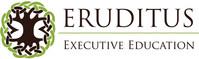 Eruditus_Logo