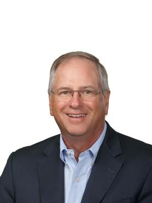 Hershey Elects Robert M. Dutkowsky to Company Board