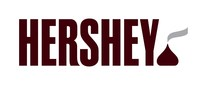 The Hershey Company Logo (PRNewsfoto/The Hershey Company)