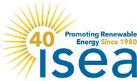 (PRNewsfoto/Illinois Solar Education Associ)