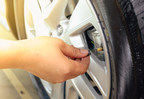 Bridgestone Reminds Drivers About Important Role Tires Play in Road Safety During National Tire Safety Week