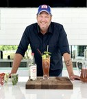 Calling all Bloody Mary Masters: Blake Shelton and Smithworks Vodka want to taste YOUR Recipe in a new National Contest
