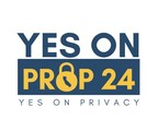 Yes on Prop 24 Campaign Announces Endorsement From Los Angeles Times