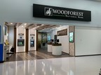 Woodforest National Bank Celebrates 40 Years With Opening Two New Locations In Alabama