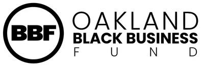 (PRNewsfoto/Oakland Black Business Fund)