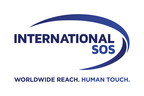 International SOS Expands Government Services Business And Is Awarded New TRICARE Overseas Program Contract For Continued Health Care Delivery