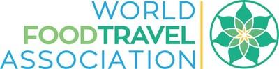 World Food Travel Association (PRNewsfoto/World Food Travel Association)