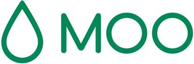 (PRNewsfoto/MOO Inc.)