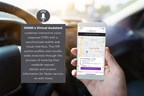 HONK Increases Speed and Efficiency of Roadside Assistance Calls with Honk Virtual Assistant