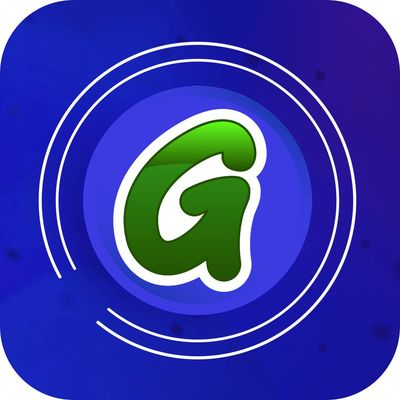 Germhub - Bringing the Community Together Safely (PRNewsfoto/Germhub, LLC)