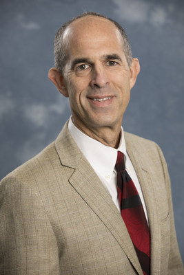 Robert W. Dubois, MD PhD, has been named interim president and CEO of the National Pharmaceutical Council.