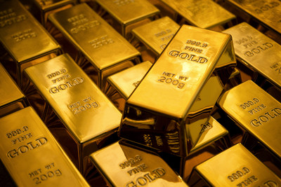 Younger Americans more inclined to invest in gold & silver in 2020