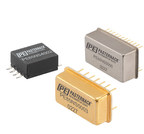 Pasternack Unveils New Line of In-Stock Miniature Surface Mount Packaged (SMT) Noise Sources