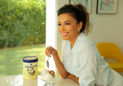 Eva Longoria, award-winning actor, producer, director and longtime advocate for farmers and farmworkers, lends her voice to the All For Farmers campaign.