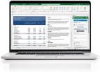 Arria NLG lança suplemento para Microsoft Excel que disponibiliza, a pedido, sumários em linguagem natural dinâmicos e automação de relatórios para planilhas