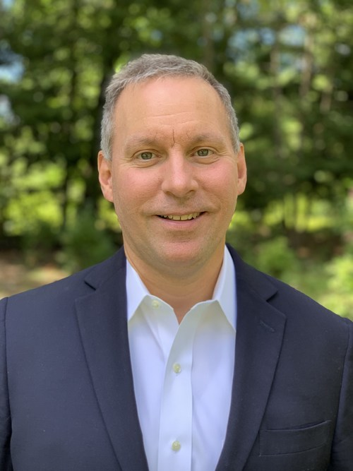Signifier Medical Technologies appoints Philip Hess, former President & CEO of Bose Corporation, as Chief Operating Officer