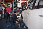 Discount Tire Keeps Drivers Safe With Tips During National Tire Safety Week