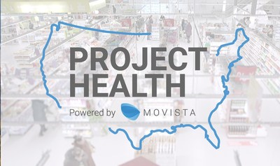 Project Health, Powered by Movista
