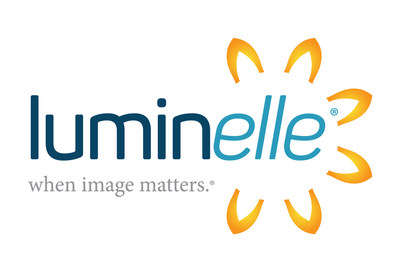 LUMINELLE DTx System...