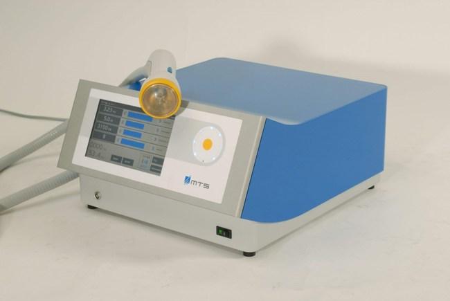 SoftWave® Tissue Regeneration Technologies