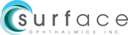 Surface Ophthalmics Announces First Patient Dosed in Landmark Head-to-Head Phase II Trial for SURF-100 for Chronic Dry Eye Disease