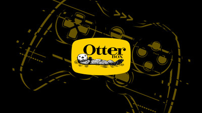 OtterBox is teaming up with Xbox in the development of accessories for next-generation gaming.