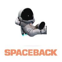 (PRNewsfoto/Spaceback)