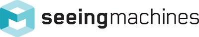 Seeing Machines logo