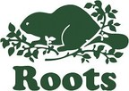 "Roots Donates More Than $1.0 Million in Products Through a National Initiative in Partnership with Brands For Canada's ""United Hearts For Canada"" Program"