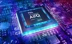 A TCL revela o mais novo processador audiovisual inteligente na IFA 2020 propiciando o potencial completo das tecnologias QLED e Mini-LED da TCL