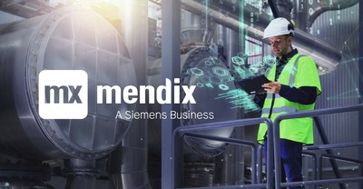 The new Mendix for Industrial Edge platform empowers factory operators to create custom applications on the Mendix low-code platform that run locally as Edge Apps to collect data, have access to insights in near real-time and provide optimal user experiences to a variety of end users.