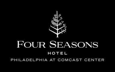 (PRNewsfoto/Four Seasons Hotel Philadelphia)