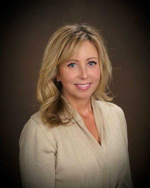 Anissa Mandell, SVP of Supply Chain, Focus Brands