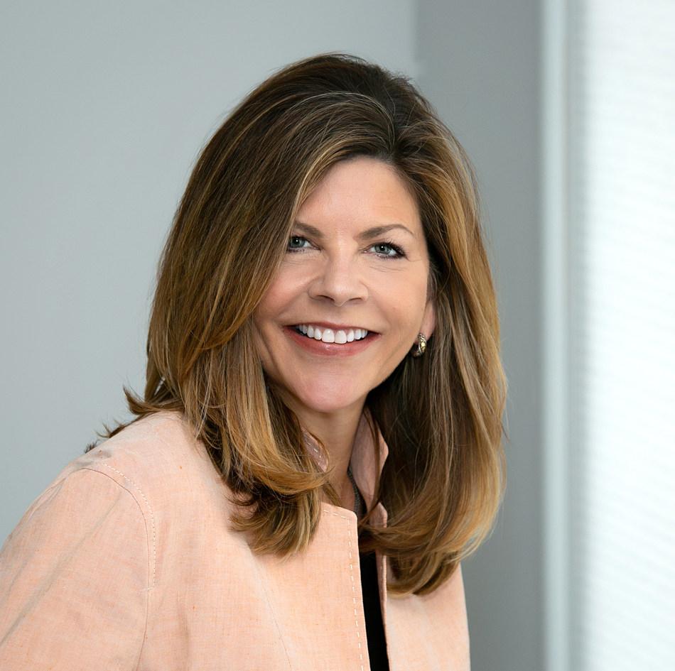Kristen Hartman, President of Specialty Brands, Focus Brands