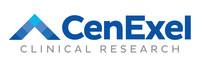(PRNewsfoto/CenExel Clinical Research)