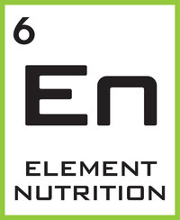 Element Nutritional Sciences Inc. logo (CNW Group/Element Nutritional Sciences Inc.)
