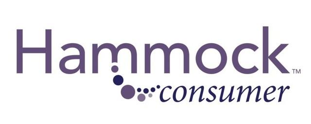 Hammock Consumer Logo (CNW Group/Element Nutritional Sciences Inc.)