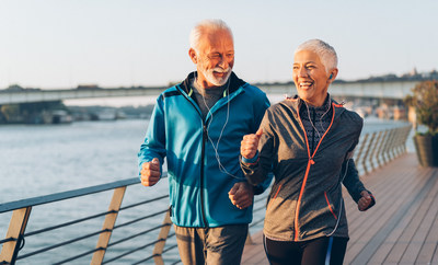 Newly published research shows that supplementing with Robuvit® French oak wood extract can improve vitality, enthusiasm, and mental well-being after four weeks