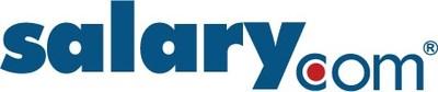 (PRNewsfoto/Salary.com, Inc.)