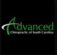 Chiropractor Greenville