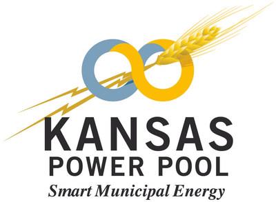 Kansas Power Pool logo