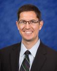 Methodist Le Bonheur Healthcare Names Michael V. Paul as Chief Strategy Officer