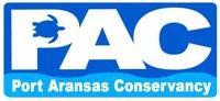 Port Aransas Conservancy Logo