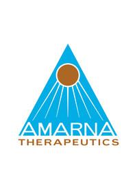 Amarna Therapeutics Logo