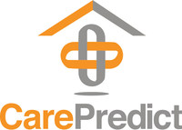 CarePredict observes changes in a seniors' daily activity patterns that can indicate serious issues