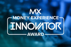 Money Experience Summit 2020: MX Innovator Awards Recognize FormFree, M&T Bank, And Synovus